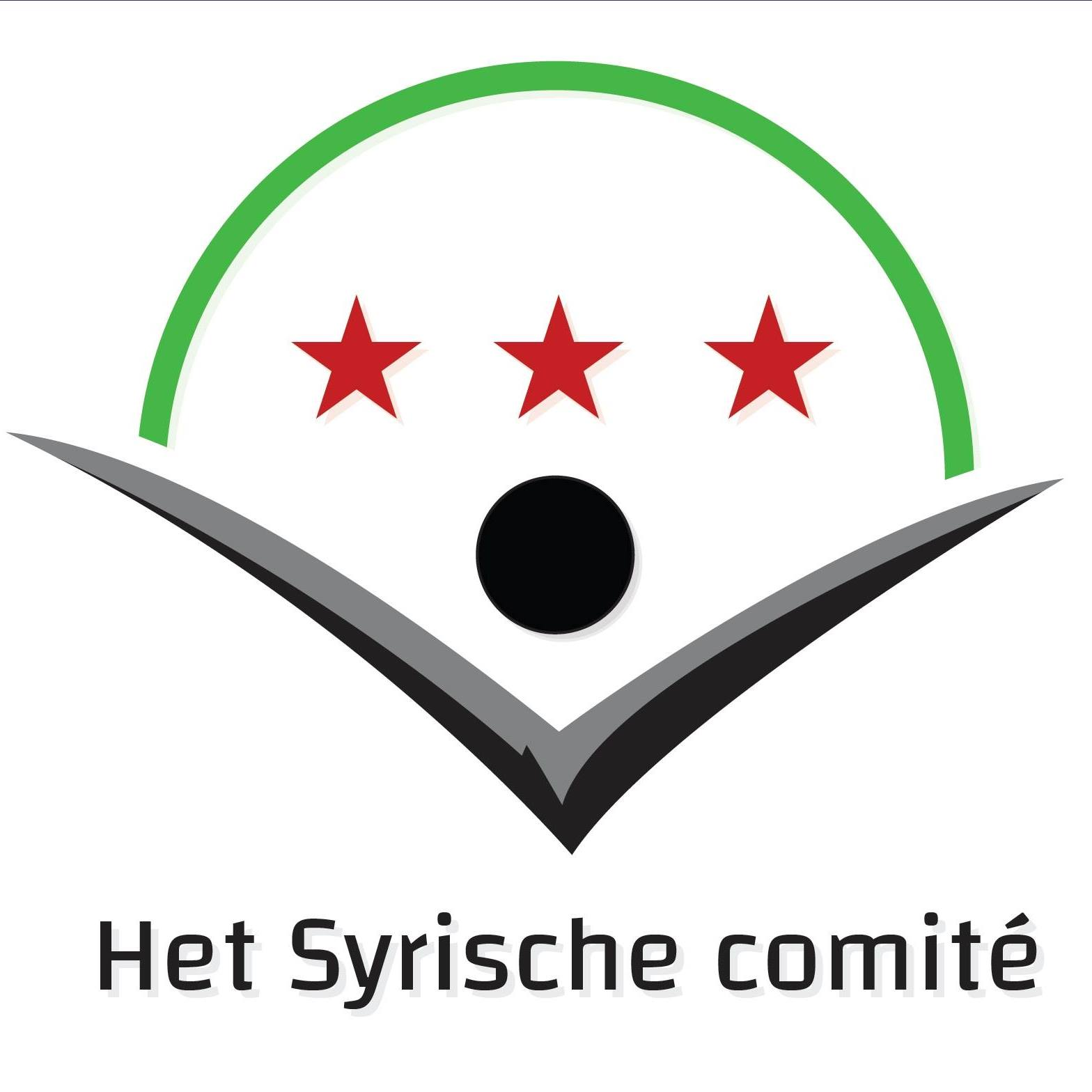 Het Syrische Comite