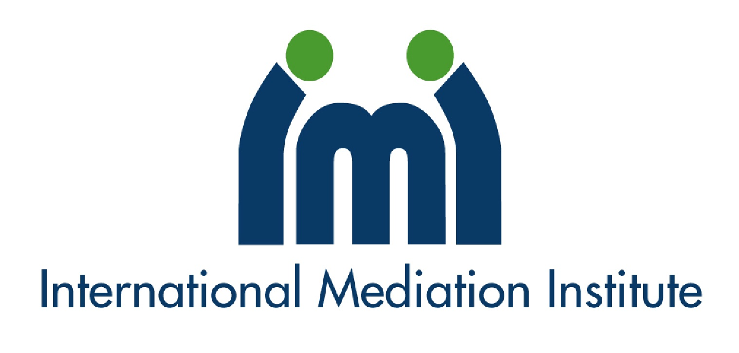 International Mediation Institute Stichting