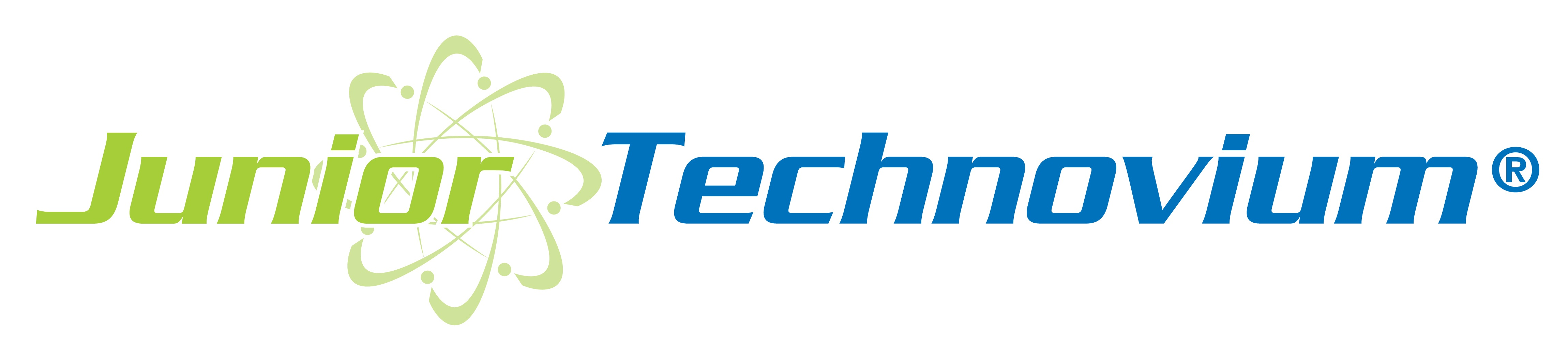 logo-Stichting JuniorTechnovium
