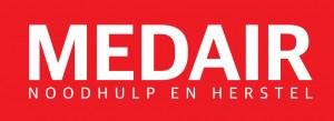 logo-Stichting Medair Nederland
