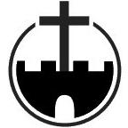 logo-Metsuda