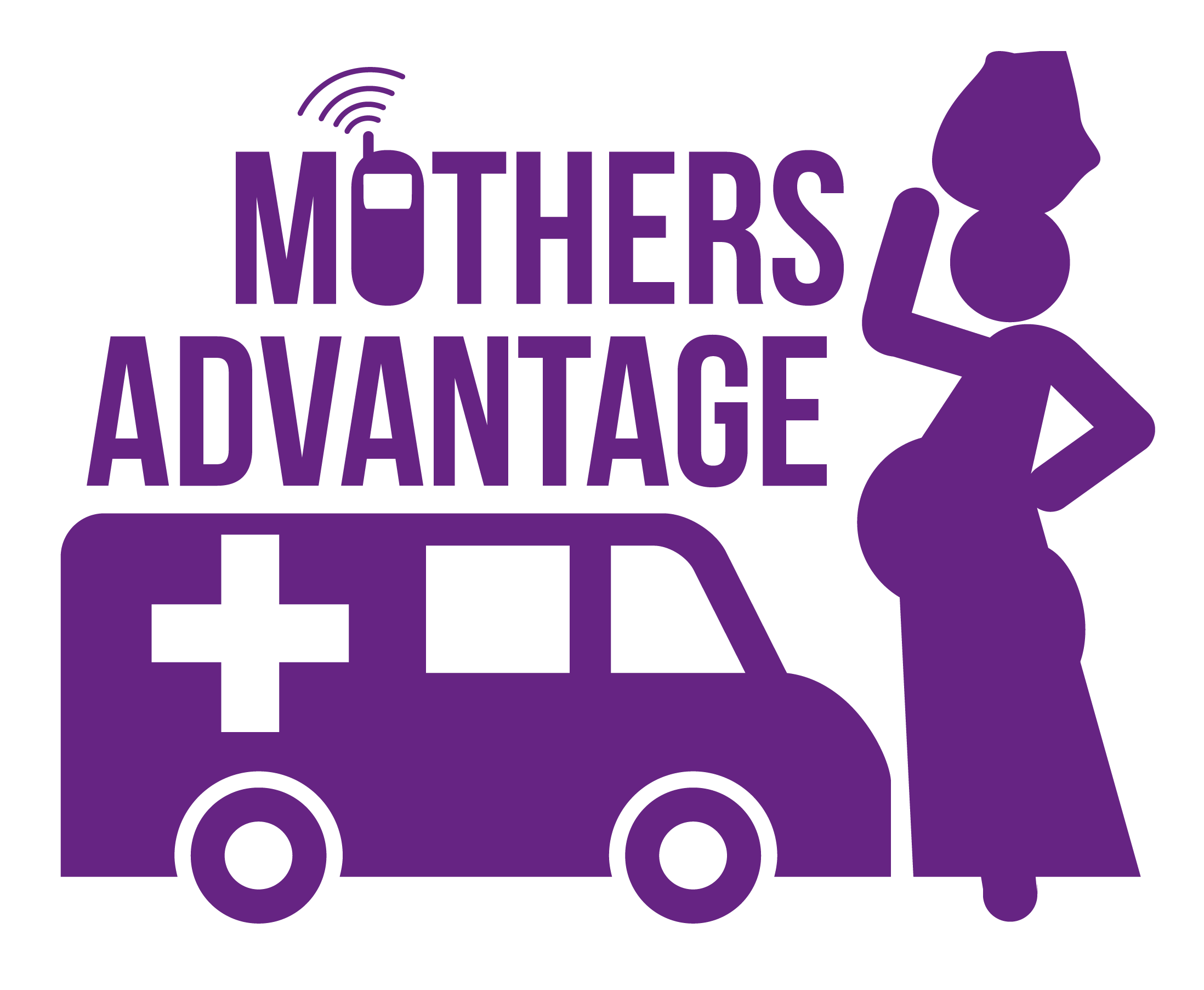 Stichting mothers adVANtage