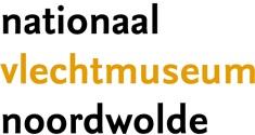 logo-Nationaal Vlechtmuseum Noordwolde