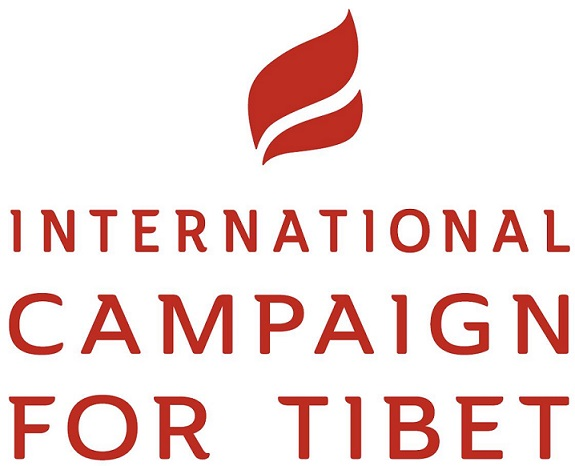 logo-Nederlandse Stichting International Campaign for Tibet