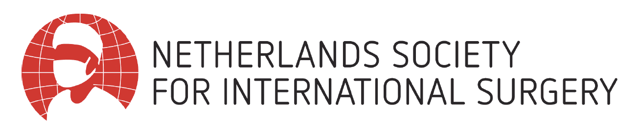 Netherlands Society for International Surgery