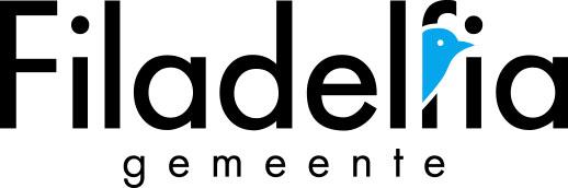 logo-Pinkstergemeente Filadelfia