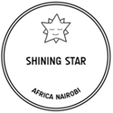 logo-Stichting Early Childhood Development Centre Shining Star