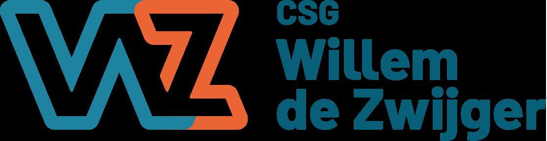 CSG Willem de Zwijger