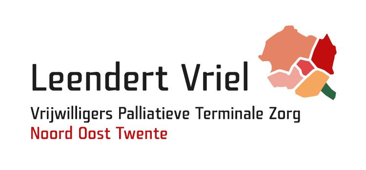 logo-St. Vrienden van Leendert Vriel Noord Oost Twente