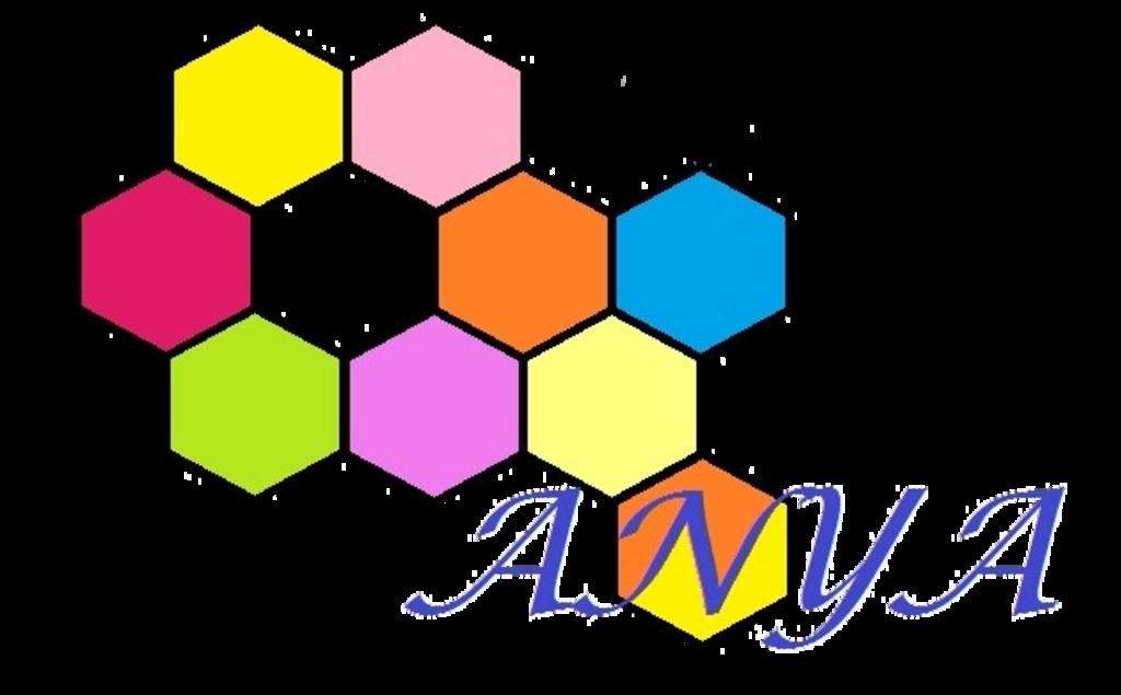logo-Stichting ANYA