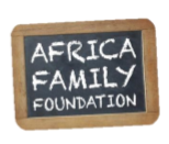Stichting Africa Family Foundation