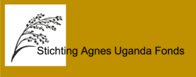 Stichting Agnes Uganda Fonds