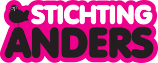 logo-Stichting Anders