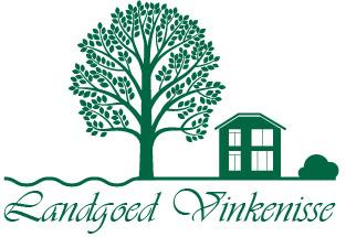 Stichting Behoud en Zorg Landgoed Familie Van Nieuwenhuijzen