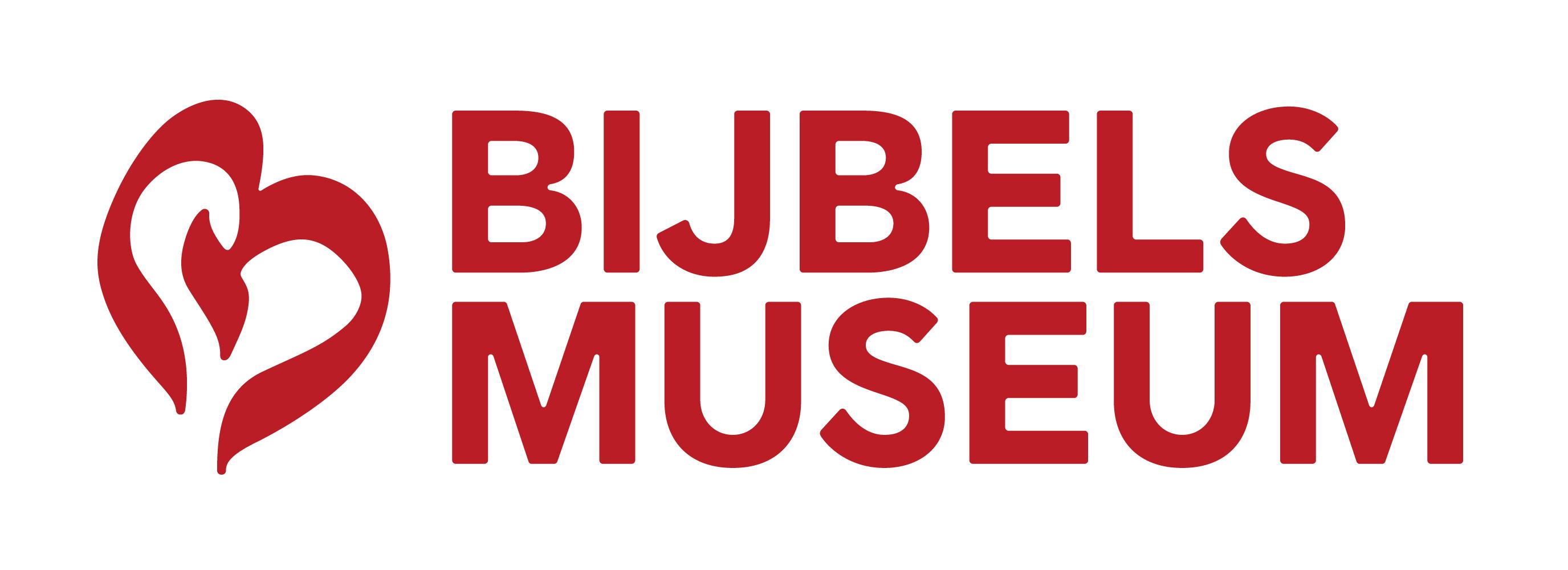 Stichting Bijbels Museum