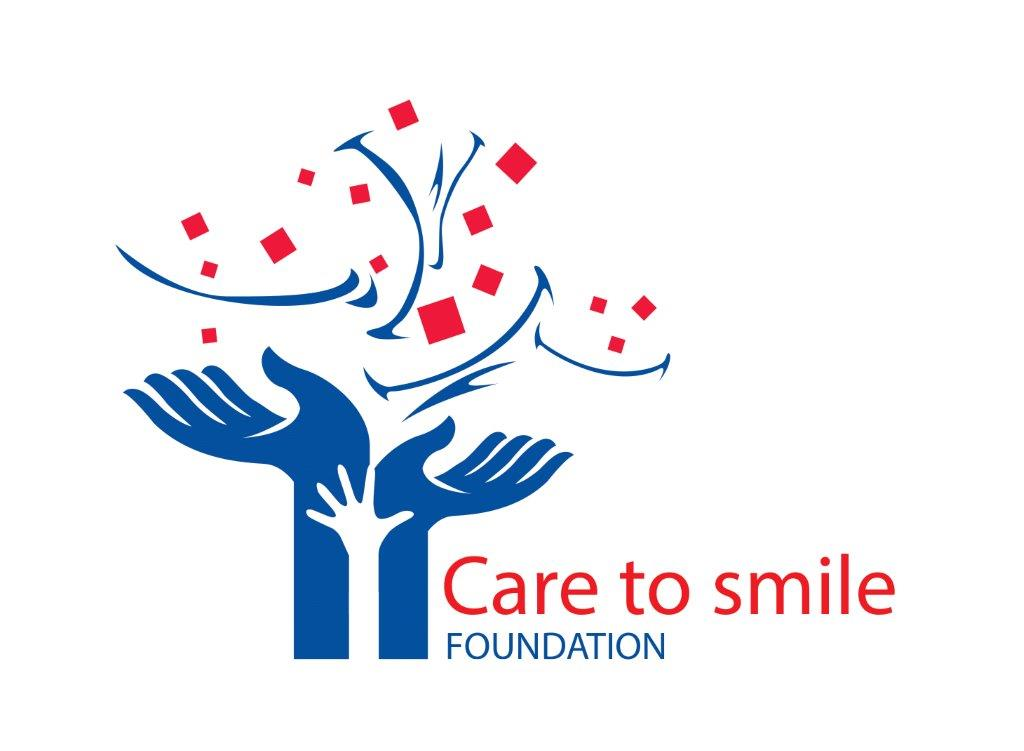 Stichting Care To Smile Foundation