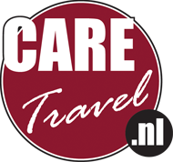 logo-Stichting CARE Travel
