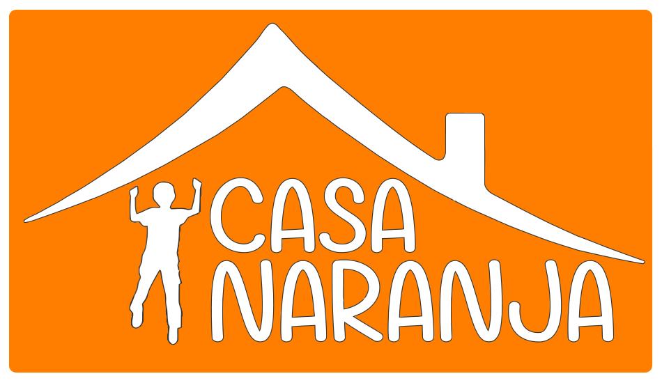 Stichting Casa Naranja