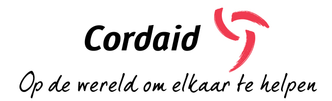 logo-Stichting Cordaid