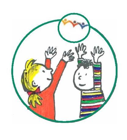 Stichting De Kinderspeeltuin (voor ieder kind)