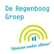 logo-Stichting De Regenboog Groep