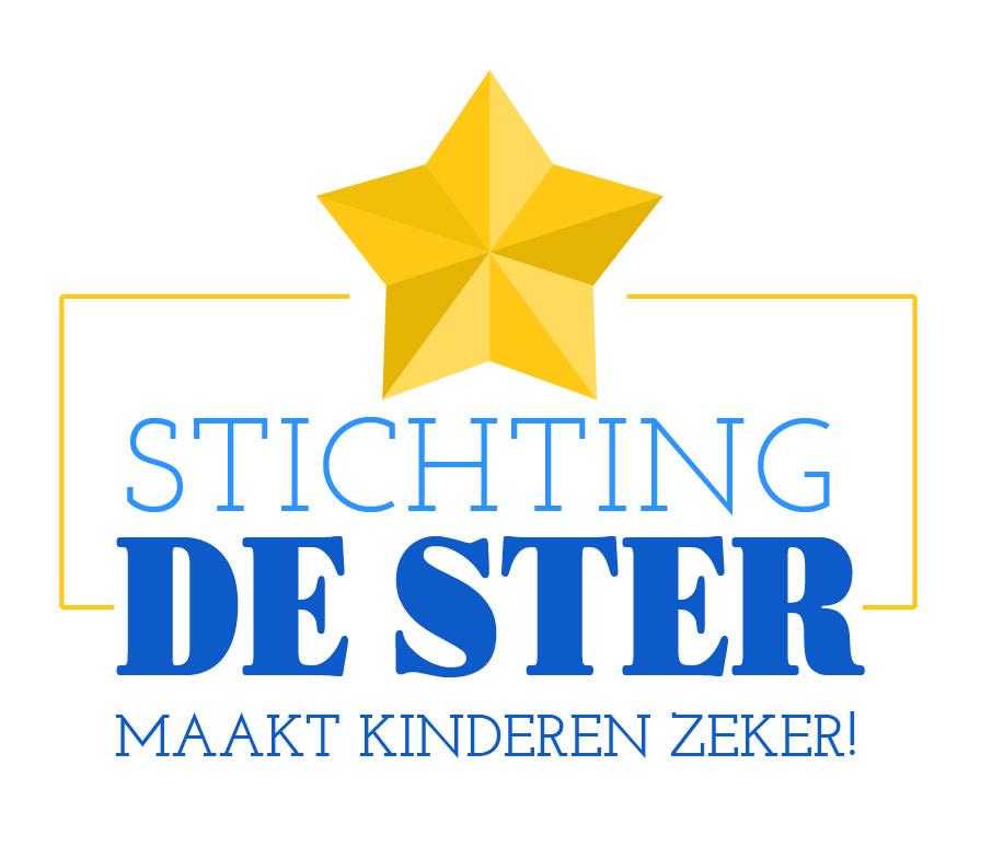 logo-Stichting De Ster