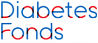 Stichting Diabetes Fonds