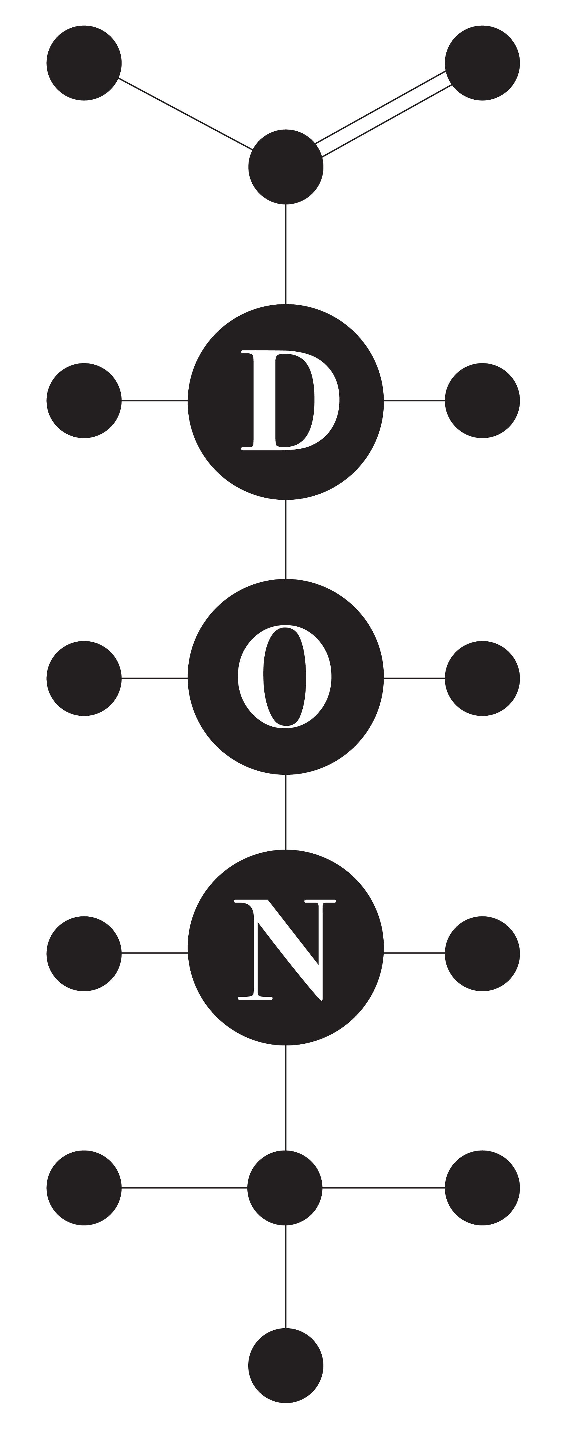 logo-Stichting Diabetes Onderzoek Nederland