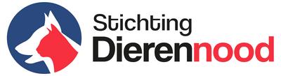 Stichting Dierennood