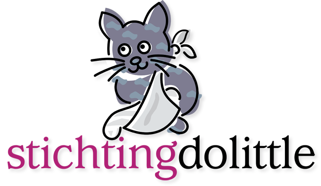 logo-Stichting Dolittle