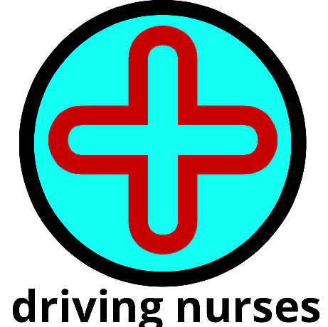 Stichting Driving Nurses