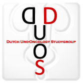 logo-Stichting Dutch UroOncology Studygroup