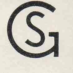 logo-Stichting Erfgoed Werf Gusto