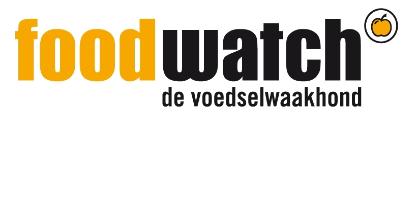 stichting foodwatch Nederland