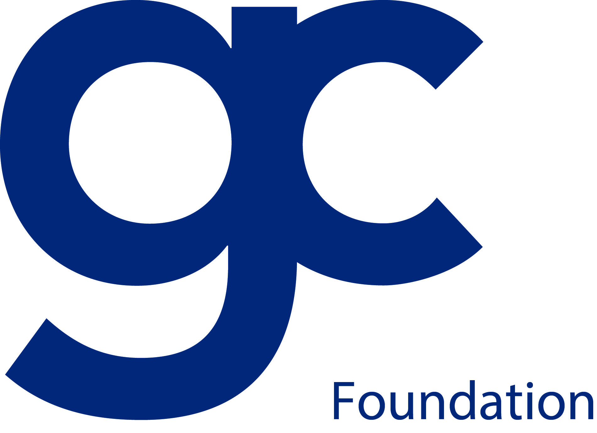 logo-Stichting GC Foundation