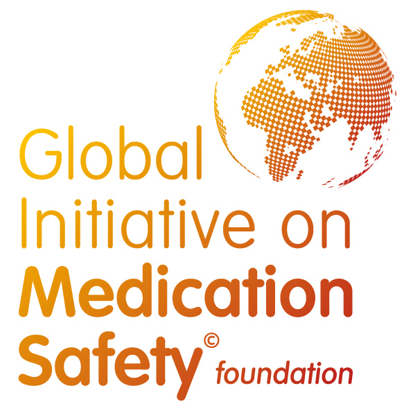 Stichting Global Initiative on Medication Safety