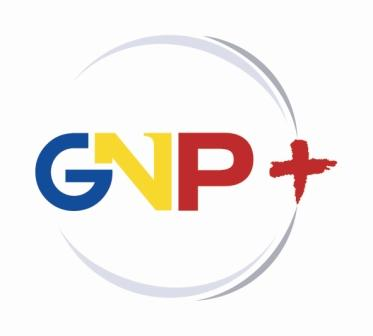 Stichting Global Network of People Living with HIV (GNP+)