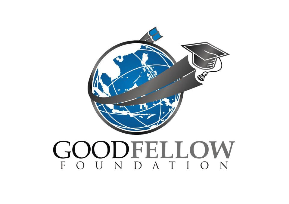 logo-Stichting Goodfellow