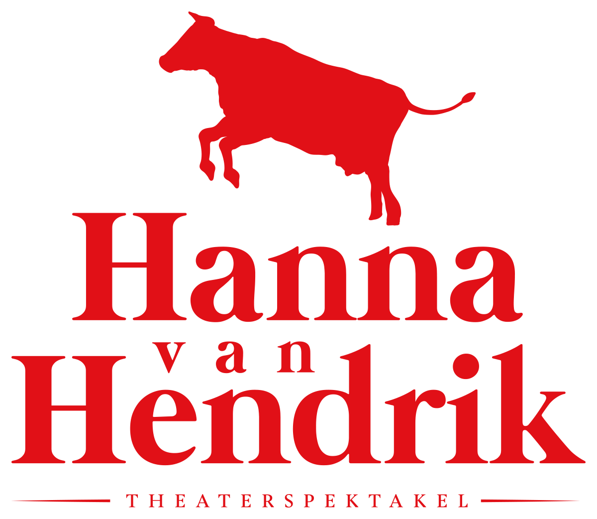 Stichting Hanna van Hendrik