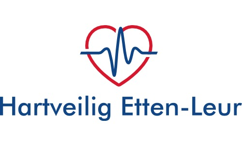 logo-Stichting Hartveilig Etten-Leur