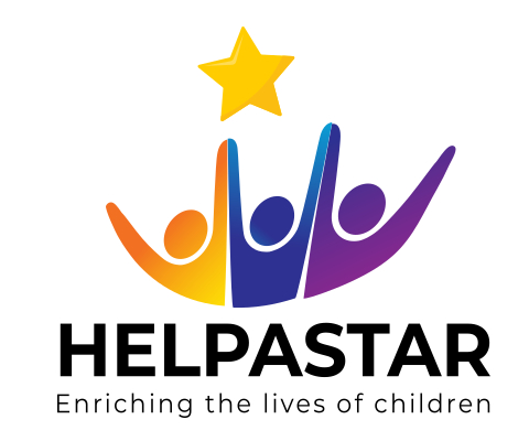 Stichting Help a Star Foundation