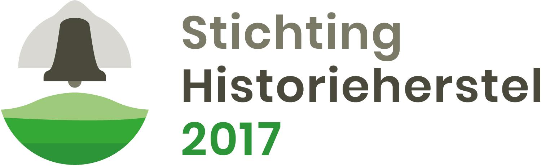 stichting historieherstel 2017