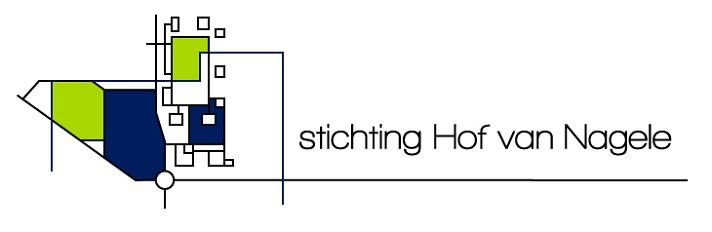 logo-stichting Hof van Nagele