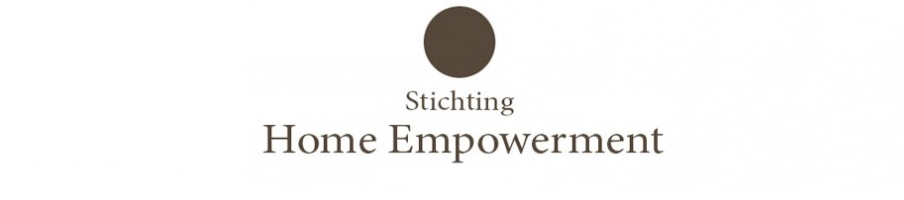 Stichting Home Empowerment