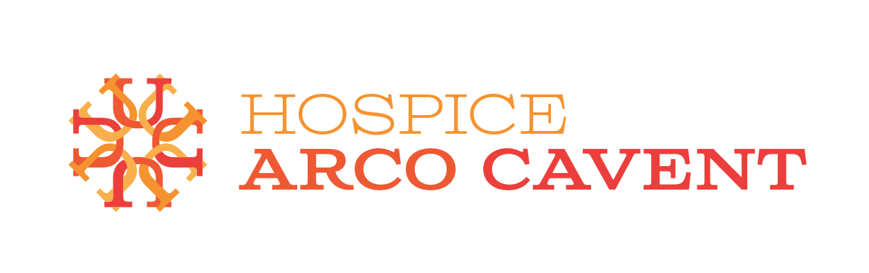 logo-Stichting Hospice Arco Cavent