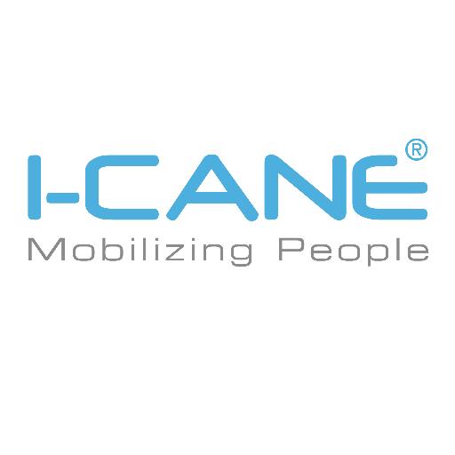 logo-Stichting I-Cane