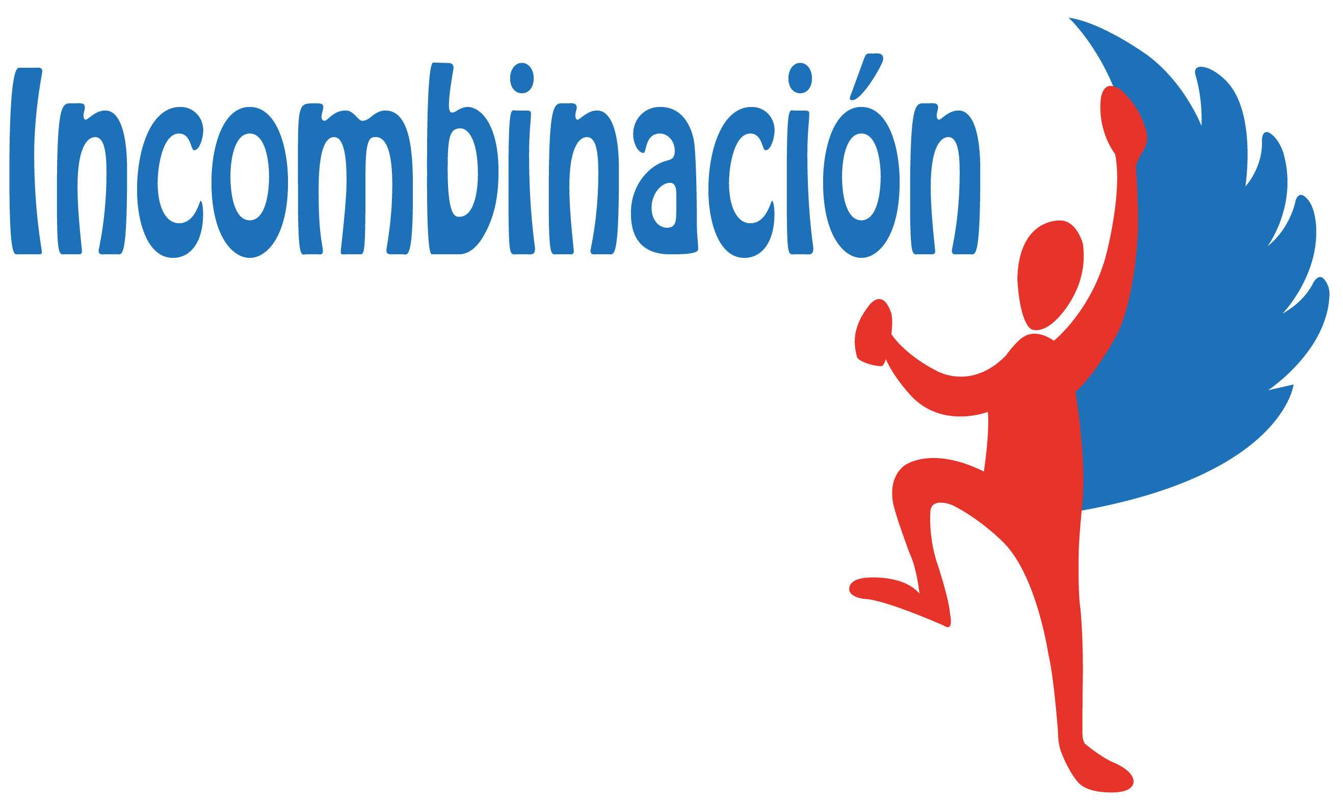 logo-Stichting Incombinacion