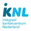 Stichting Integraal Kankercentrum Nederland