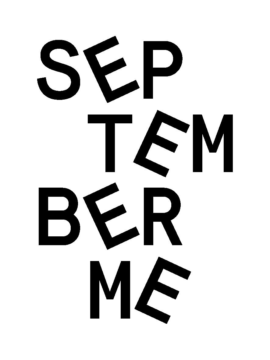 logo-Stichting Internationaal Kamermuziekfestival Amersfoort
