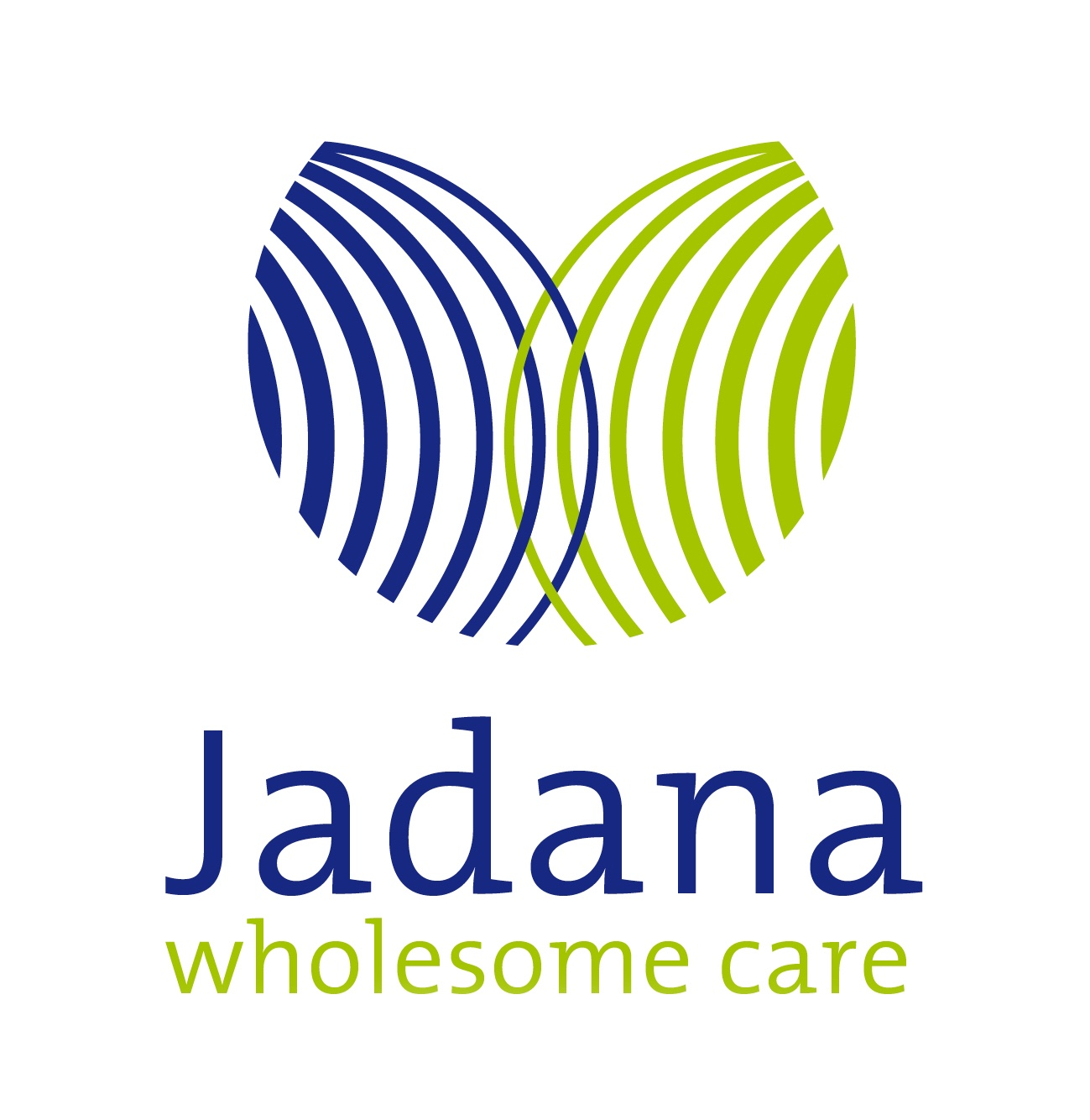 logo-Stichting Jadana Wholesome Care